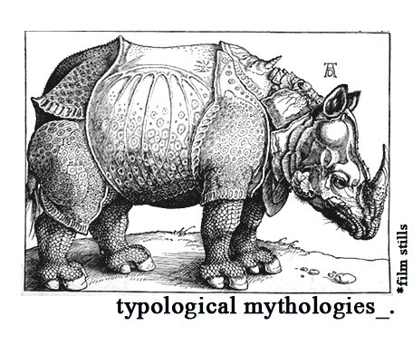 Typological Mythologies_.